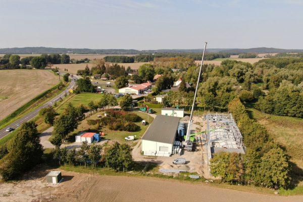 karow-wasserwerk-neubau-estra-ruegen