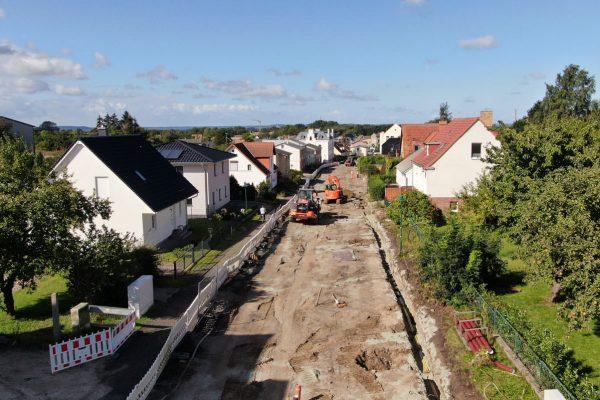 strassenbau-projekt-sagard-estra-bergen-ruegen