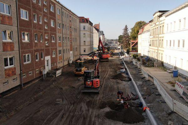 tief-und-strassenbau-estra-ruegen-tribseer-damm-stralsund